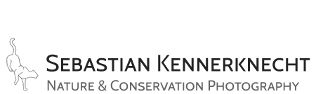 "Sebastian ""Seabass"" Kennerknecht Nature and Conservation Photography"